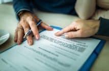 Comment trouver un assureur auto après la résiliation d'un contrat pour non-paiement