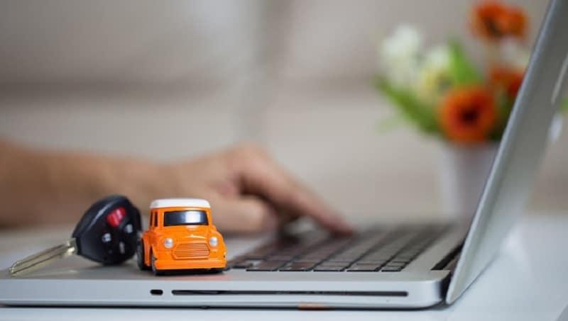 Comment trouver une assurance auto pour personnes résiliées