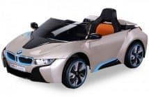 Quelle voiture électrique offrir à son enfant