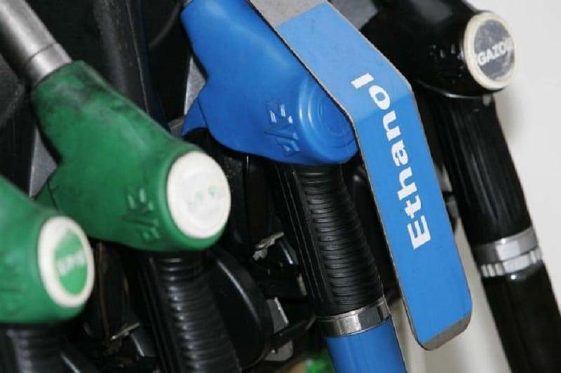 Tout savoir sur le boitier éthanol homologué