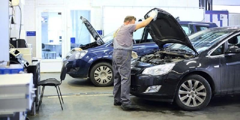 Vidange Clio 4 une meilleure maintenance pour votre voiture
