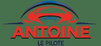 Antoine le Pilote
