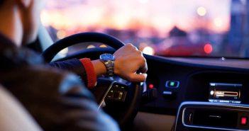 Rouler sans permis de conduire : les sanctions